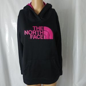 The North Face Hoodie Pullover Junior L/G